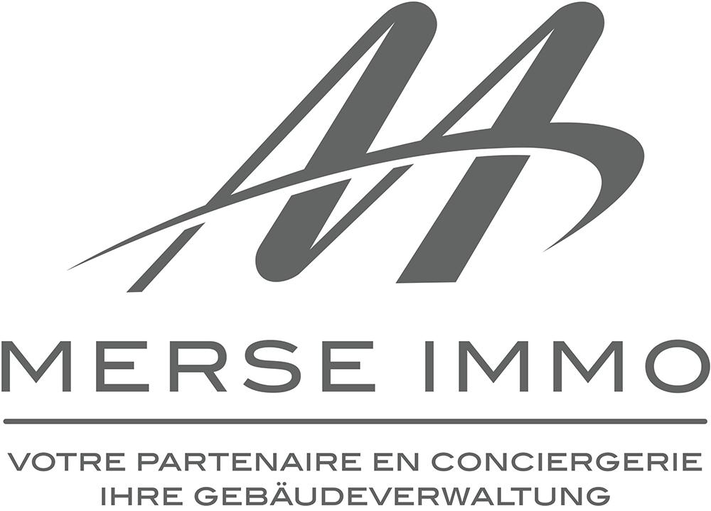 Logo_Merse_Immo_Gebaeudeverwaltung
